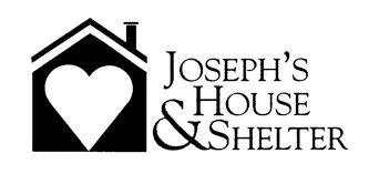 josephhouse_logo
