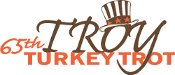 Troy Turkey Trot