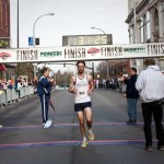10K - Photo Jeff Foley