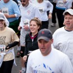 5K - Photo Jeff Foley