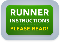 Runner Instructions