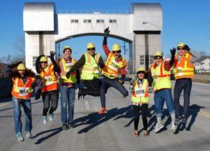 costume-construction-crew